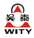 Wity Machinery Group Ltd.